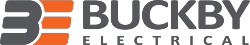 Buckby Electrical